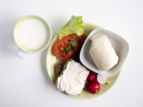 domowe-maslo