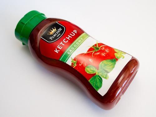 ketchup-parczew