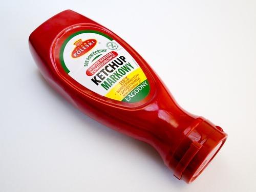 ketchup-roleski
