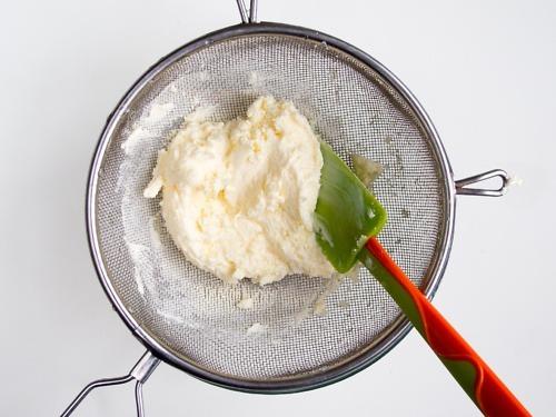 plukanie-masla