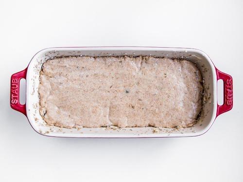 ciasto-na-chleb-niewyrosniete