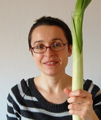 joanna-baranowska
