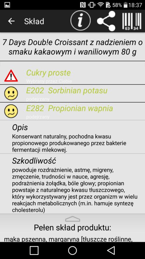zdrowe-zakupy-propionian-wapnia